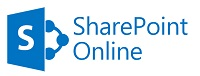 Решения SoftwareInc теперь в облачном SharePoint Online (Microsoft Office 365)