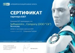 Eset Corporate Business Partner